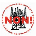 Logo Collectif Seine-et-Marne