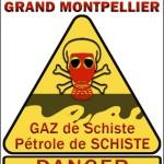 Logo Collectif Grand Montpellier 34