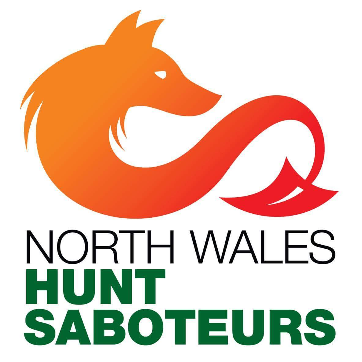 North Wales Hunt Sabs