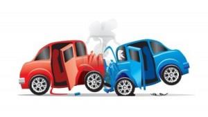 funny-cartoon-car-crash-275015