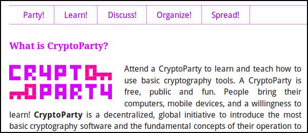 crypto_p