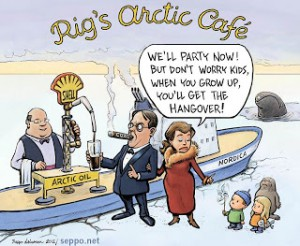 normal_energy_shell_arctic_oil_party_e
