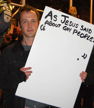 jesus-said-gay-people1