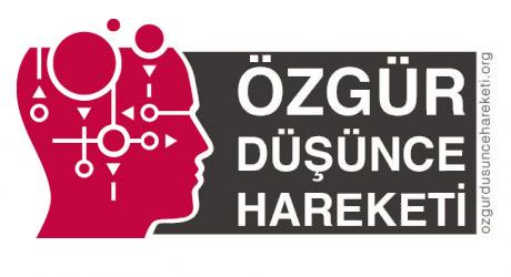 0 ozgurdusuncehareketi-logo