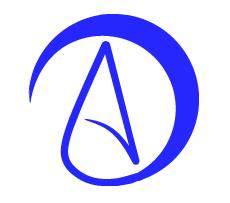 Ateistler Derneği