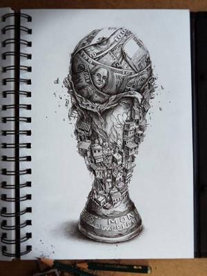 dünya kupası 10