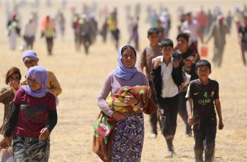 yezidiler-yazidi-ezidi-ezidiler