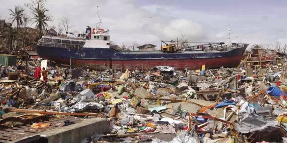 yolanda-tacloban