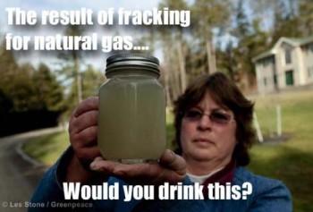 frackingwater