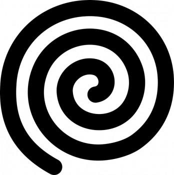 zerzspiral