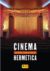cinemahermetica