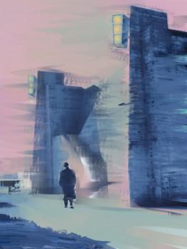 alienation_by_kalital