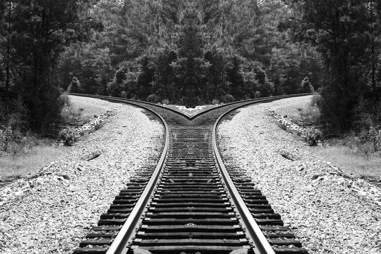 cross-rails