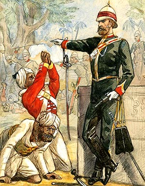 the development of british imperial trade British empire, overseas territories linked to great britain [1] in a variety of constitutional an integrated imperial trade arose, involving the exchange of african slaves for west indian molasses better communications and the establishment of a regular civil service facilitated the development of.