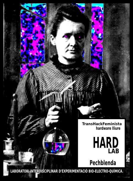 1er manifesto: tRANS hACK fEMINISta! [data abril 2013]