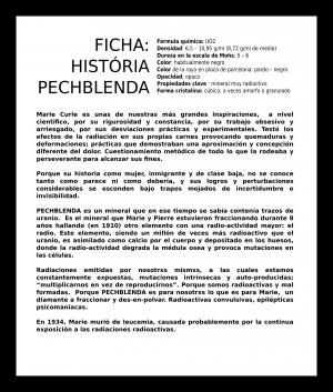 ficha_pechblenda_imagen_4