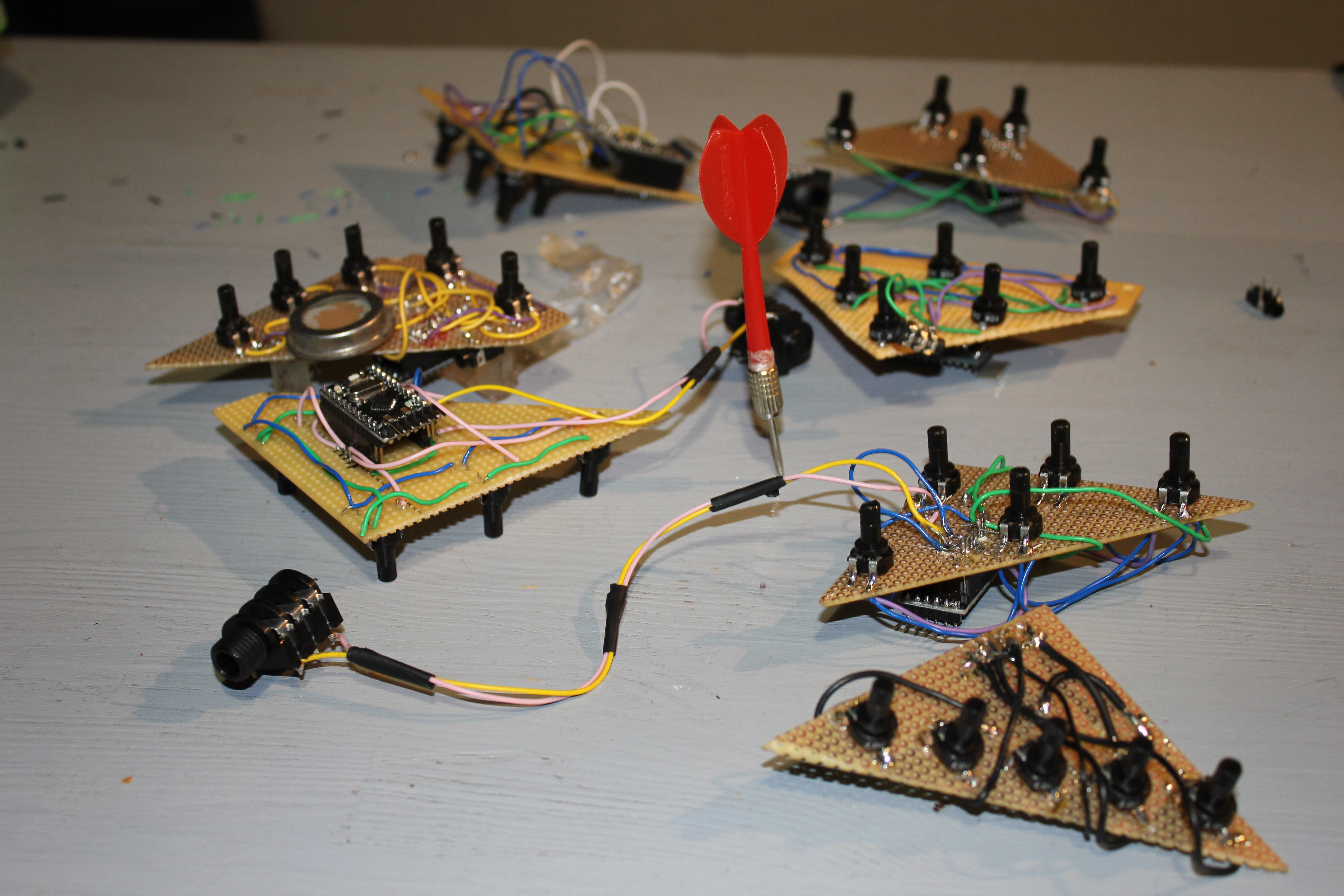 arduino pro mini | PECHBLENDA