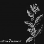 Oaken Marnost split