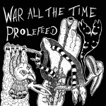 Prolefeed Watt split cover