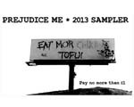 tape_pm