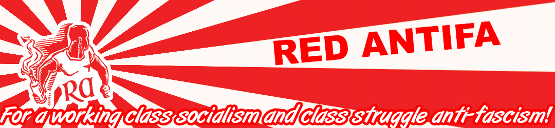 Red Antifa