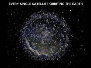 every-satellite-orbiting-the-earth