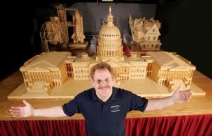 united-states-capitol-matchstick-sculpture