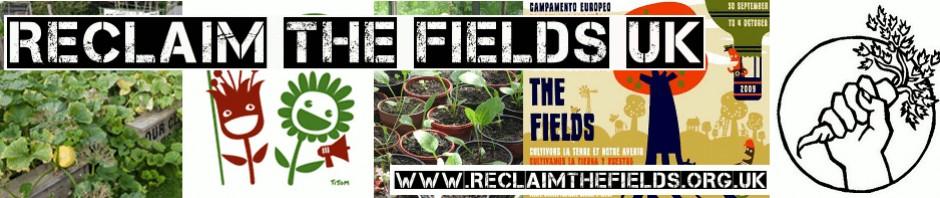https://network23.org/reclaimthefields/files/2011/09/cropped-RTFbanner4.jpg