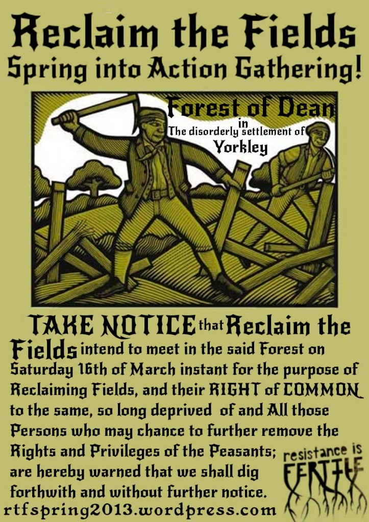 RTFspring-forest-of-dean-spring-gathering-reclaim-the-fields