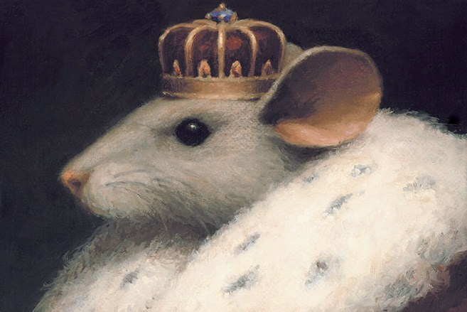 Mouse_King_Details_06