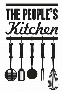 peoples-kitchen-web
