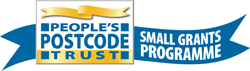 2_SmallGrantsPPL_Logo