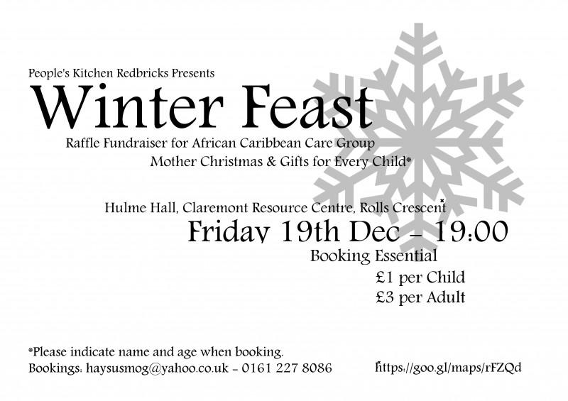 pk winter feast poster-flyer