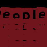 pk logo small