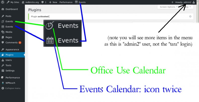 calendar-icons--on-menus--annotated