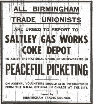 saltley-gate-trades-council-ad