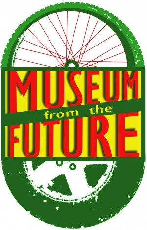Museum from the Future Logo