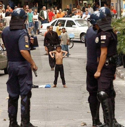 kID&COPS