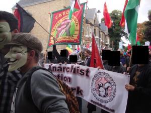 aan-banner