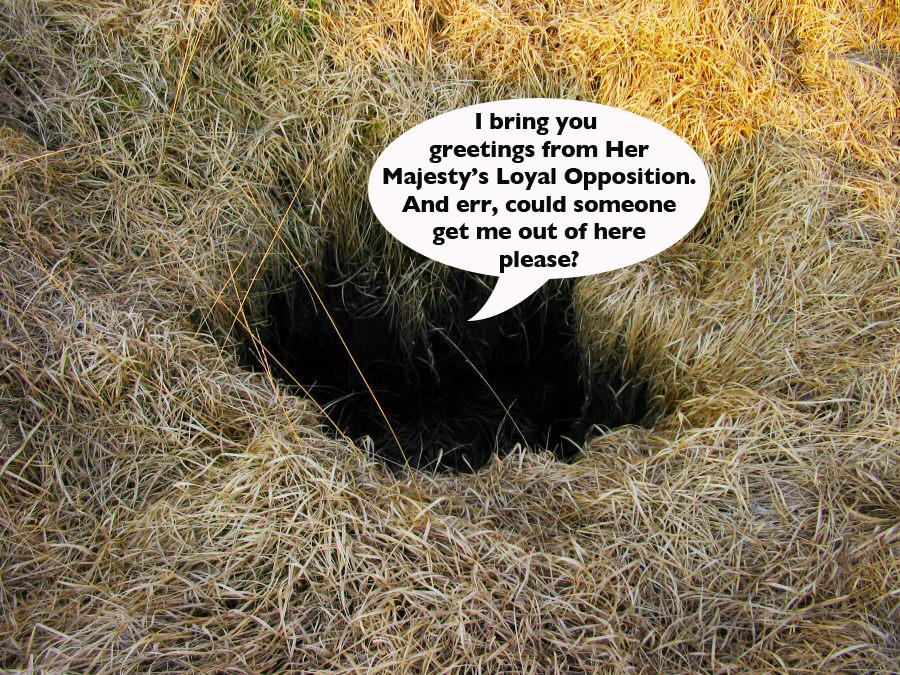 Hole2