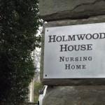 HOLMWOODHOUSE