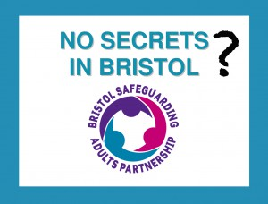 Microsoft Word - NO SECRETS IN BRISTOL 2010.doc