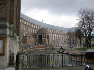 Bristol_Council_House_from_south