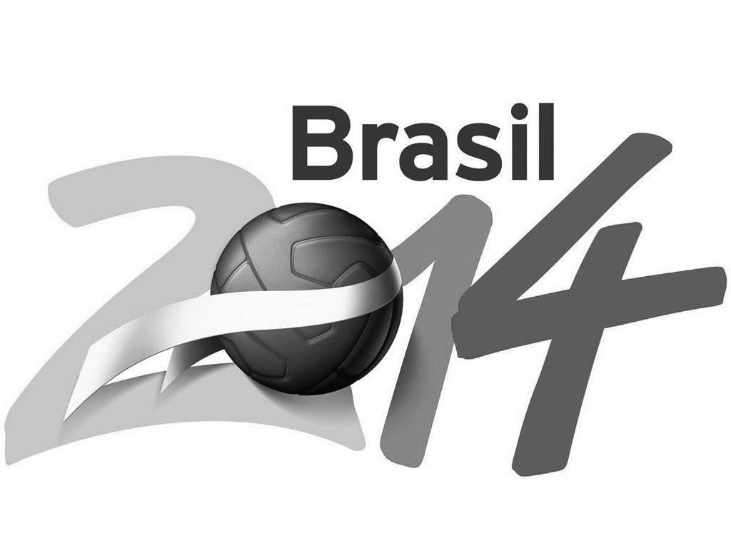 Fifa-World-Cup-Brazil-logo-hd-2014-photo