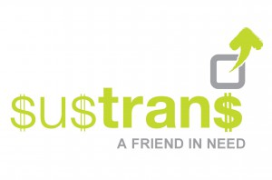Sustrans-Logo-for-featured-1