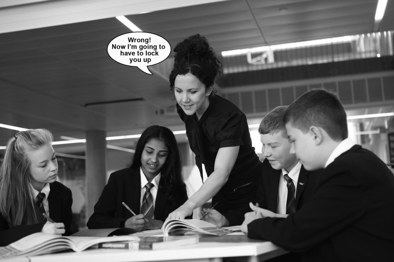 Brunel Academy