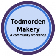 Todmorden Makery