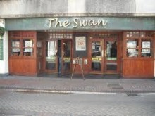 The Swan Weymouth