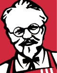 Kentucky fried Marxism