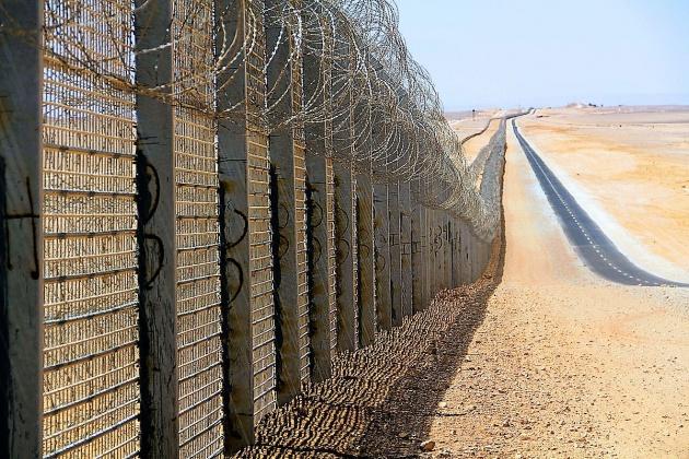 isr-egy_border_6521a_0